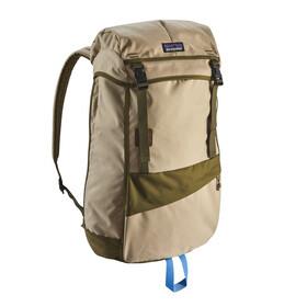 Patagonia Arbor Grande Backpack 32l El Cap Khaki